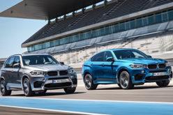 BMW će tražiti od Boscha kompenzaciju zbog kašnjenja