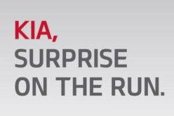 Vrijednost branda Kia Motors od 2007. narasla za 480%
