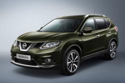 Rast prodaje Nissan automobila na bh. tržištu