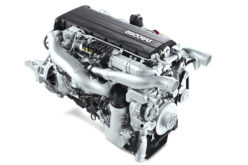 Motor PACCAR MX-11 Euro 6 osvojio Truck Innovation Award