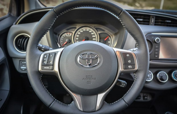Test Toyota Yaris facelift 2014 - 620 - 07a