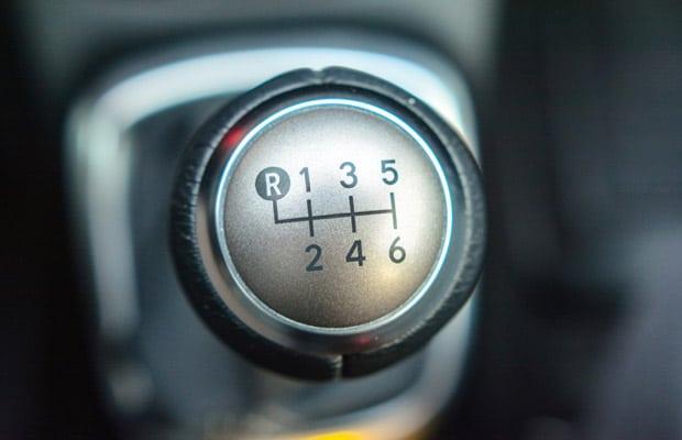 Test Toyota Yaris facelift 2014 - 620 - 09