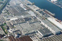 Volvo Car Gent smanjuje emisiju ugljen dioksida za više od 40 posto