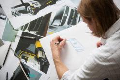Dizajniranje kamiona zahtijeva da proniknemo u budućnost