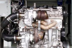 Volvo otkrio koncept Drive-E motora sa čak 450 KS