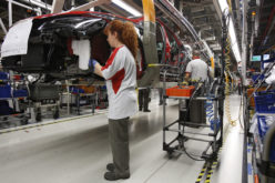 Seat zapošljava 150 novih radnika