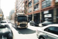 Volvo FL specijalista za gradsku distribuciju postao još produktivniji