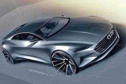 Audi Prologue koncept bit će predstavljen na sajamu u Los Angelesu