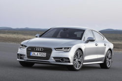 Novi Audi A7 imat će radikalan dizajn!