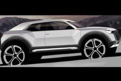 Novi Audi Q1: Crossover, Sportback i Avant u jednom pakovanju