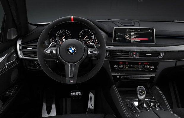 BMW X6 M Performance 03