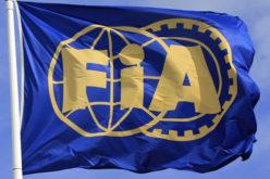 Predstavljen novi tehniči pravilnik za F1 pogonske jedinice od 2021. godine