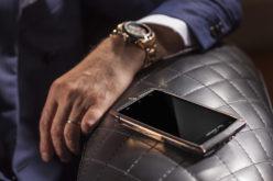 Lamborghini 88 Tauri mobilni telefon od 6.000$ – Ekskluzivitet za najbogatije!