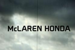 McLaren od 2018. službeni dobavljač senzora za F1 motore