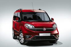 Italija i Fiat na udaru EU zbog varanja štetnim plinovima!