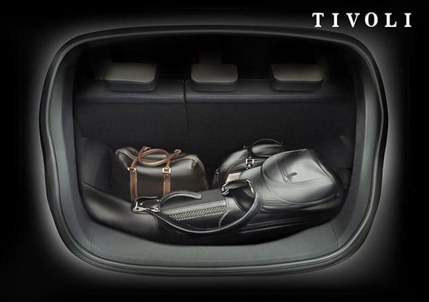 Tivoli Luggage area 1_cl