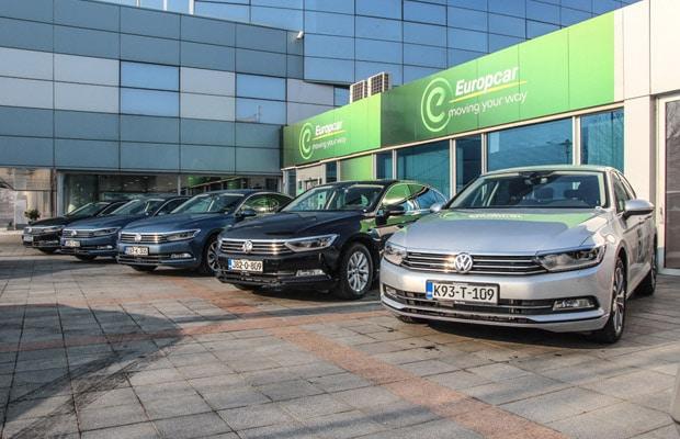 VW Passat prezentacija 2014 - 06