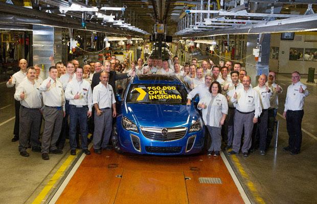Opel Insignia 750000_cl