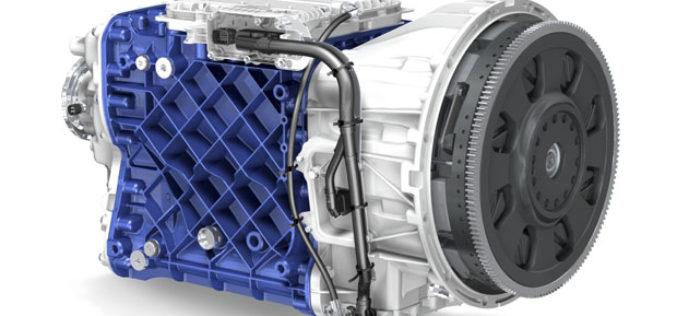 """Volvo Trucks ponovo osvaja nagradu """"Quality Innovation of the Year"""""""