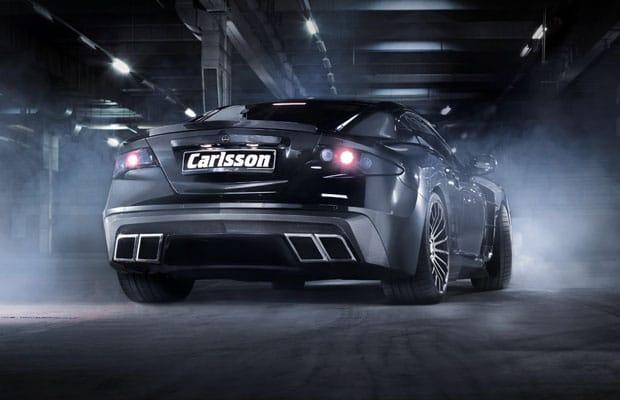 Carlsson_C25_Final_Edition_achterkant_cl