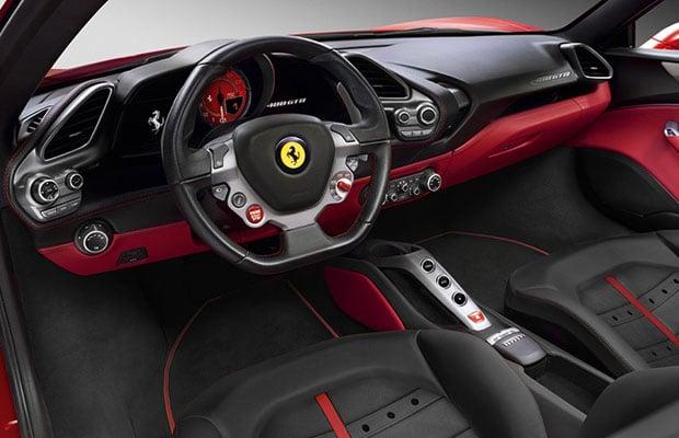 Ferrari 488 GTB_i_cl