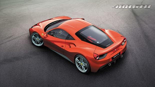 Ferrari 488 GTB_r_cl