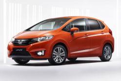 Honda Jazz – Više prostora, upotrebljivosti, rafinmana i tehnologije