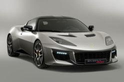 Lotus Evora 400 – Najbrži i najjači