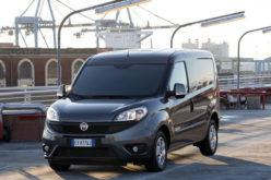 Novi Fiat Doblò Cargo – U skladu sa potrebama korisnika