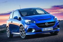 Opel OnStar, KARL, Corsa OPC: Nova dimenzija ofenzive proizvoda
