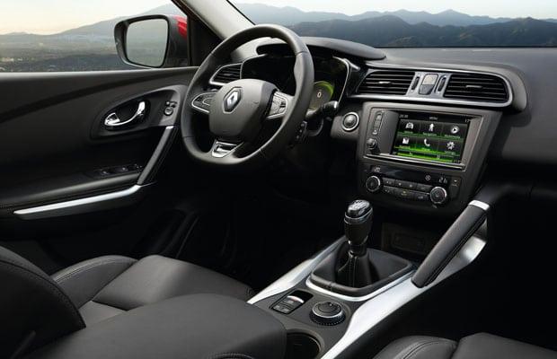 Renault_Kadjar_i_cl