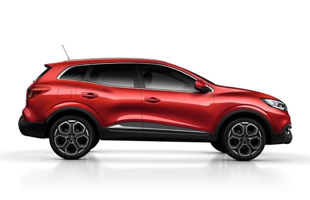 Renault_Kadjar_p_cl
