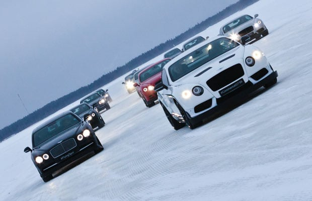 2015- The most powerful year yet for Bentley_s Power on Ice_cl