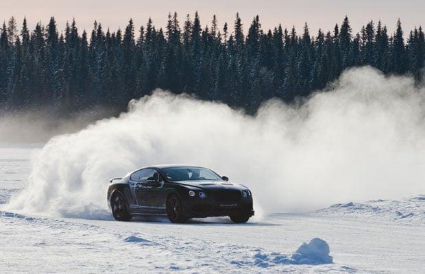 Bentley Continental GT3-R1_cl