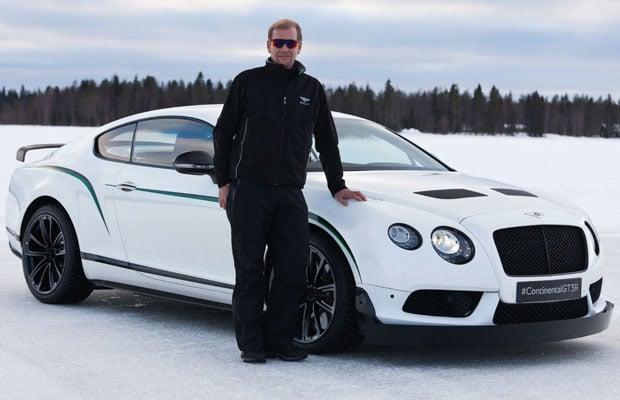 Bentley Continental GT3-R_JK_cl