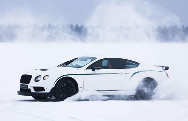 Bentley Continental GT3-R_cl