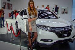 52. Međunarodni  Salon Automobila Beograd – Mjesto gdje muškarci a i žene plaču