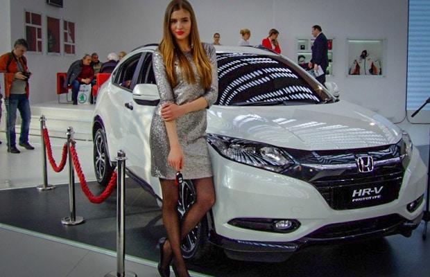 sajam automobila u beogradu 2015 - 620- 02