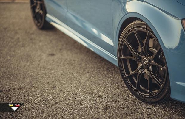 Audi S3 Riviera Blue Vortsteiner 03