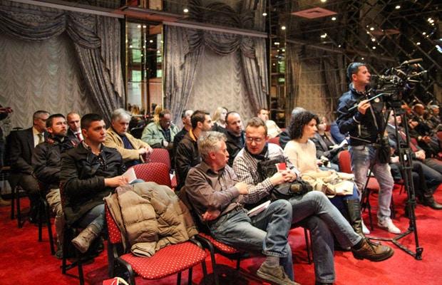 Citoren C4 premijera Mostar 2015_620 07