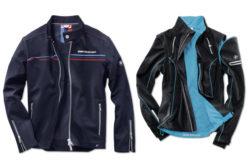 BMW sportska kolekcija – Za ljude u pokretu