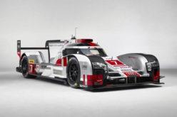 "Audi pobjedio na ""6 Hours of Spa"""