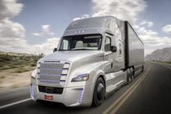 Freightliner Inspiration Truck – Prvi kamion sa autonomnim upravljanjem