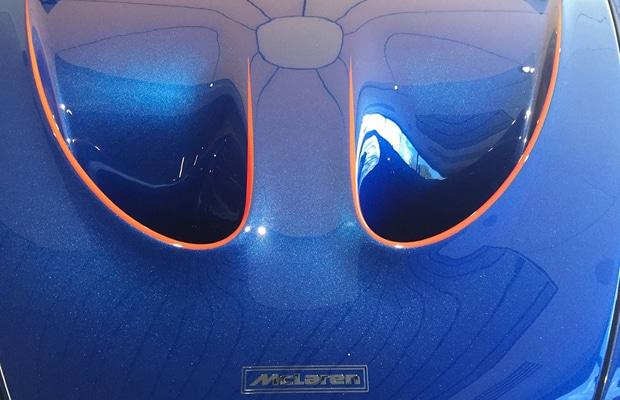 McLaren P1 MSO plavi 03