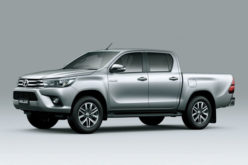Nova Toyota HILUX – Osma generacija na provjerenim stazama prethodnika