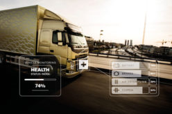 Volvo Trucks – Eliminacija neplaniranih zastoja