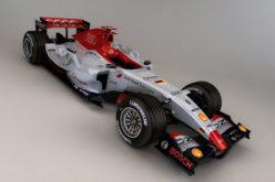 Strategy Group raspravlja o mogućem ulasku Audija u Formulu 1