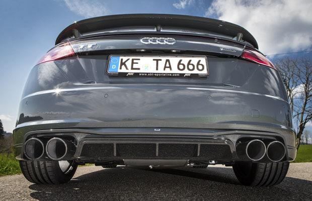 ABT Sportsline Audi TT Roadster 03