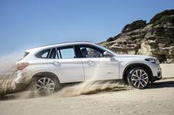 Novi BMW X1 – Iskorak u svakom pogledu