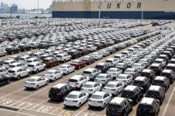 Kia izvezla 15 miliona vozila